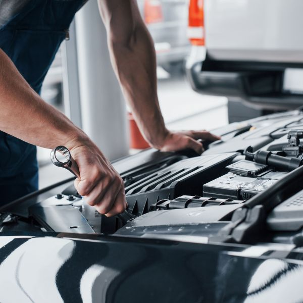 mechanic-hands-checking-up-of-serviceability-of.jpg